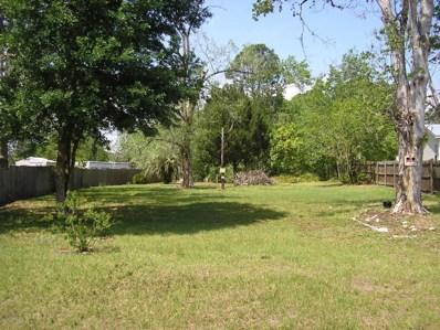 106 Basin Dr, Palatka, FL 32177 - MLS#: 875247