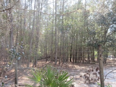 Florahome, FL home for sale located at 4380 Bellamy Rd, Florahome, FL 32140