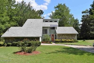 6054 Woodelm Dr, Jacksonville, FL 32218 - #: 875991