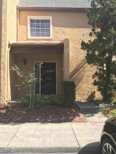 373 Greencastle Dr UNIT 73, Jacksonville, FL 32225 - #: 876165