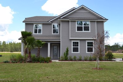 11412 Paceys Pond Cir, Jacksonville, FL 32222 - #: 876275