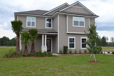 11454 Paceys Pond Cir, Jacksonville, FL 32222 - #: 876278