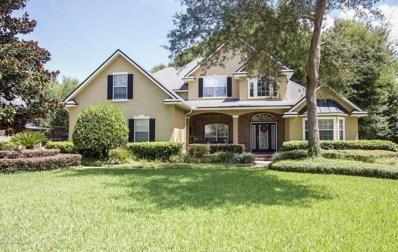 1149 Mill Creek Dr, Jacksonville, FL 32259 - #: 876402