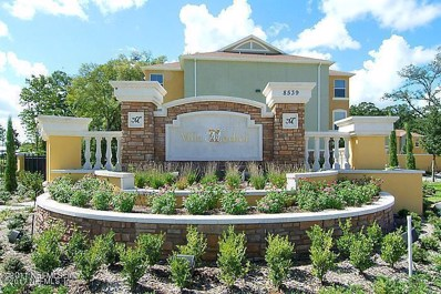 8539 Gate Pkwy UNIT 633, Jacksonville, FL 32216 - #: 876461