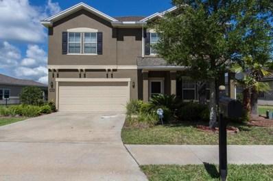 16214 Magnolia Grove Way, Jacksonville, FL 32218 - #: 876844