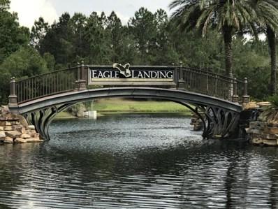 4217 Eagle Landing Pkwy, Orange Park, FL 32065 - MLS#: 877260