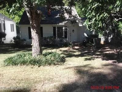 Montgomery, AL home for sale located at 2027 McKinley Ave, Montgomery, AL 36107