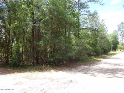 5071 Heskett Ln, Keystone Heights, FL 32656 - #: 877709