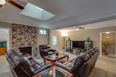 1619 Almira St, Jacksonville, FL 32211 - #: 877884