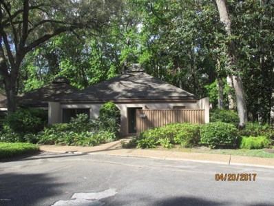 3211 Sea Marsh Rd, Fernandina Beach, FL 32034 - MLS#: 877996