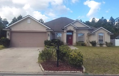 13839 Fish Eagle Dr, Jacksonville, FL 32226 - #: 878093