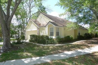 7751 Macaulay Ct, Jacksonville, FL 32244 - #: 878099