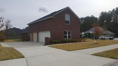 1685 Kilchurn, Jacksonville, FL 32221 - MLS#: 878398