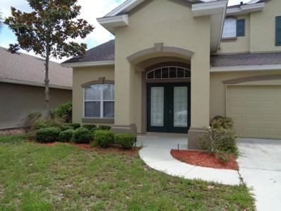15006 Bulow Creek Dr, Jacksonville, FL 32258 - #: 878483