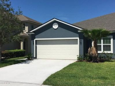 3371 Chestnut Ridge Way, Orange Park, FL 32065 - #: 878582