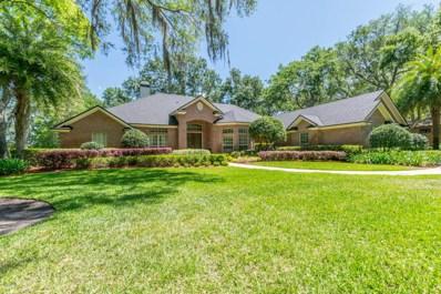 1201 Eagle Bend Ct, Jacksonville, FL 32226 - #: 878656