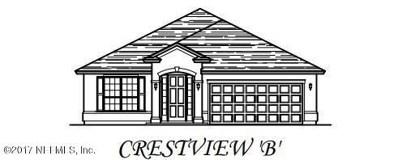 11562 Dunforth Cove Dr, Jacksonville, FL 32218 - #: 878793