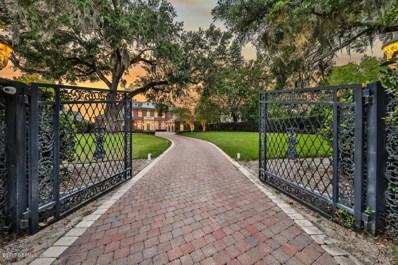 Jacksonville, FL home for sale located at 4134 Alhambra Dr W, Jacksonville, FL 32207