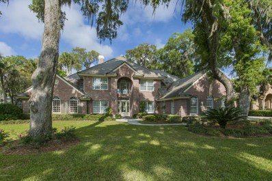 192 Twelve Oaks Ln, Ponte Vedra Beach, FL 32082 - #: 879099
