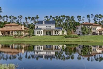 5221 Bentpine Cove Rd, Jacksonville, FL 32224 - #: 879159