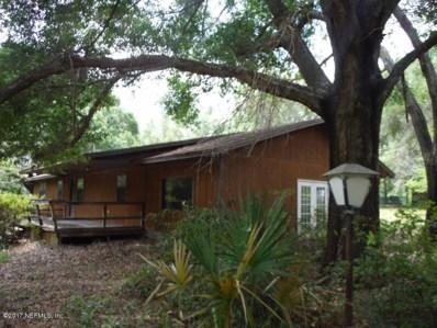 6502 Little Lily Lake Rd, Keystone Heights, FL 32656 - #: 879244