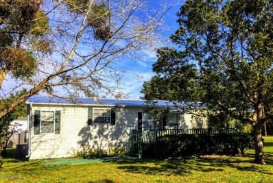 134 Virginia St, Crescent City, FL 32112 - #: 879258
