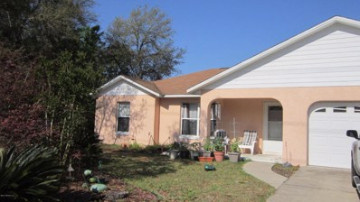 205 County Rd 315, Interlachen, FL 32148 - #: 879315