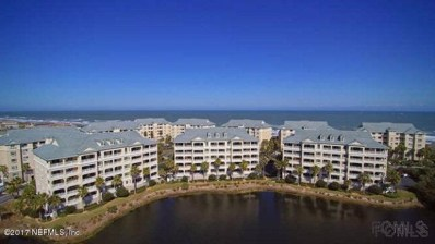 1100 Cinnamon Beach Way UNIT 1035, Palm Coast, FL 32137 - MLS#: 879489