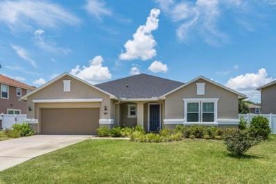 12544 Westberry Manor Dr, Jacksonville, FL 32223 - #: 879592
