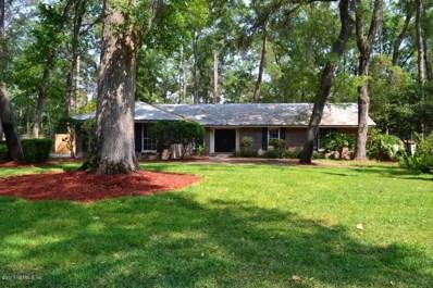 1732 Howard Ct, Orange Park, FL 32073 - #: 879609