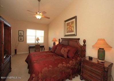 1200 Cinnamon Beach Way UNIT 1161, Palm Coast, FL 32137 - #: 879701