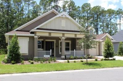 8606 Homeplace Dr, Jacksonville, FL 32256 - #: 879728