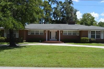 1511 Empire Point, Jacksonville, FL 32207 - #: 879733