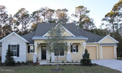 8660 Homeplace Dr, Jacksonville, FL 32256 - #: 879756