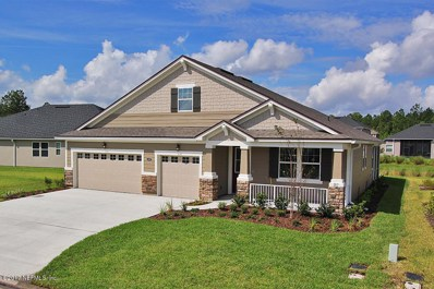 113 Autumn Bliss Dr, St Johns, FL 32259 - #: 879915