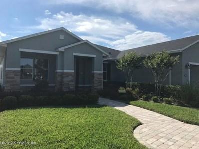 7488 Westland Oaks Dr, Jacksonville, FL 32244 - #: 879982