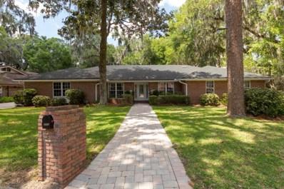 2751 Scott Mill Ter, Jacksonville, FL 32257 - #: 880107