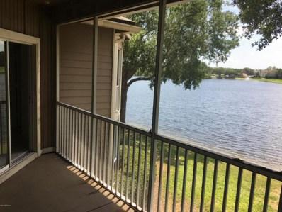 10000 Gate Pkwy UNIT 1426, Jacksonville, FL 32246 - #: 880154