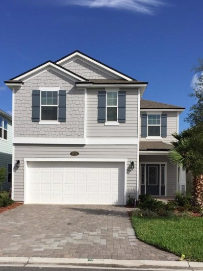 3736 Coastal Cove Cir, Jacksonville, FL 32224 - #: 880188