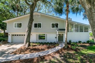 11350 Beacon Dr, Jacksonville, FL 32225 - #: 880331