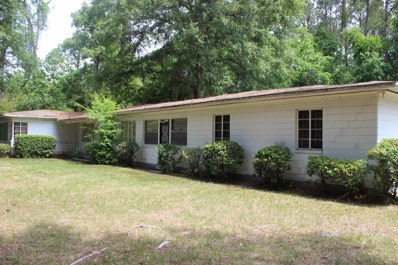 Jacksonville, FL home for sale located at 5713 Moncrief Rd, Jacksonville, FL 32209