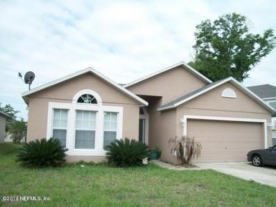 9392 Thorn Glen Rd, Jacksonville, FL 32208 - #: 880612