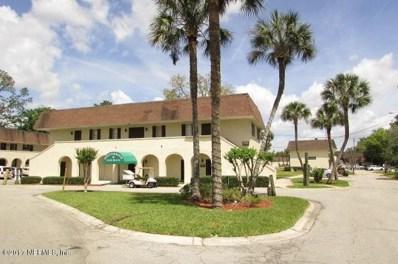 1569 El Prado Rd UNIT 2, Jacksonville, FL 32216 - #: 880726