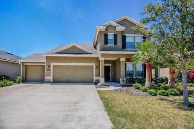 16440 Magnolia Grove Way, Jacksonville, FL 32218 - #: 880742