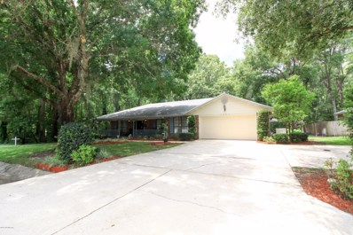 5024 Pine Ave, Fleming Island, FL 32003 - #: 880789