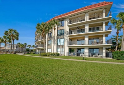 3460 S Fletcher Ave UNIT 305, Fernandina Beach, FL 32034 - #: 880836
