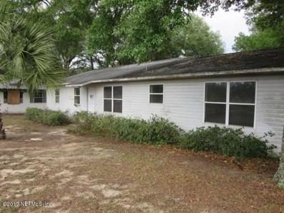 640 Breezy Way Dr, Keystone Heights, FL 32656 - #: 880884