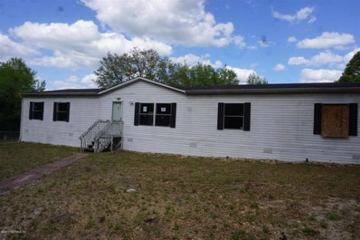 121 Putnam Hall Trl, Melrose, FL 32666 - #: 880940