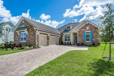 182 Dock House Rd, St Johns, FL 32259 - #: 881269