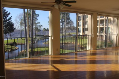 6750 Epping Forest Way N UNIT 105, Jacksonville, FL 32217 - #: 881444